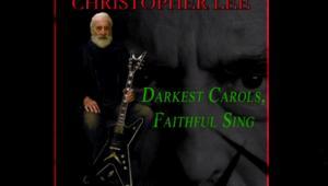 christopherleedarkestcarolsfaithfulsing-620x400.png