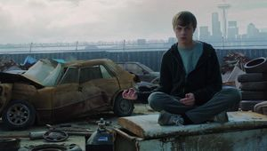 chronicle-best-movies-of-2012.jpg