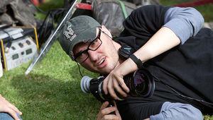 chronicle-film-image-04.jpg