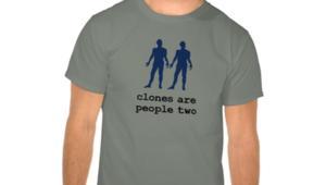 clones_0.png
