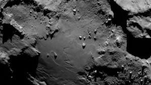 comet-67p-detail-base-body.jpg