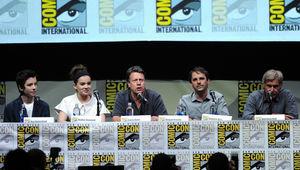Comic-Con Enders Game Panel.jpg