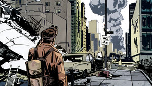 comics-Vertigo-Comics-DMZ--1506320-1280x1964.jpg