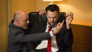 community-season-5-episode-1-still.jpg
