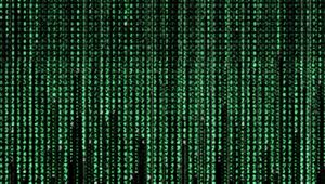 computers-text-matrix-computer-code.jpg