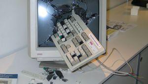 computersmash.jpg