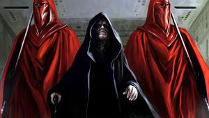 crimson-empire.jpg