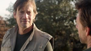 cropped-GALLOWS-ROAD_3-KevinSorbo.png