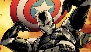 crossbones-Captain-America-shield.jpg