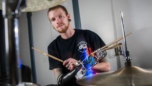 Cyborg Drummer.jpg