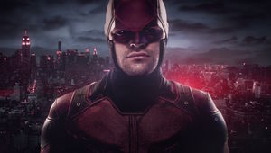 daredevil-red-suit-002.jpg