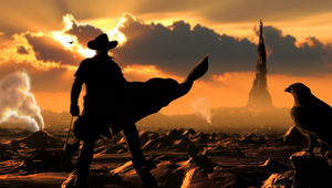 darktowerart3112012.jpeg