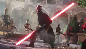 darth-maul-battlefront-2.jpg