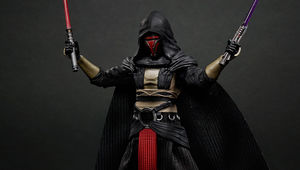 darth-revan-black-series-toy.jpg