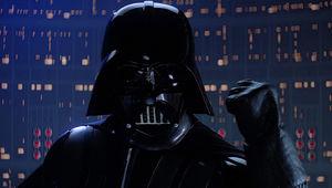 darth-vader-empire-strikes-back.jpg