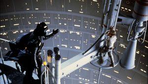 Darth Vader Lukes Father_0.jpg