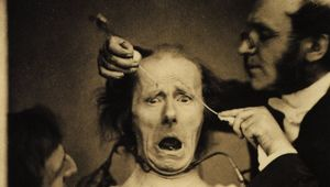Darwin Human Emotion_1.jpg