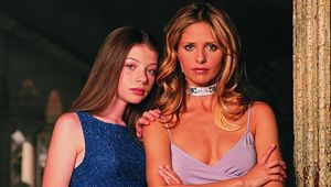 dawn-buffy-summers.jpg
