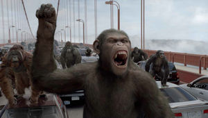 dawn-of-the-Planet-of-the-apes-2014-17.jpg