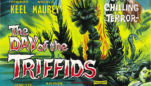 day_of_triffids_poster_02.jpg