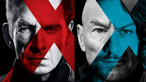 days-of-future-past-posters.jpg