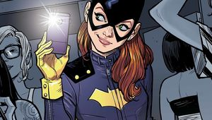 dc-cancels-controversial-batgirl-cover-following-online-protests-307816.jpg