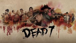 dead7-banner.jpg