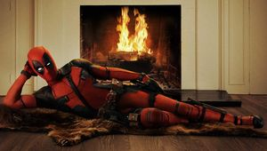 deadpool-first-look-hd.0.0.jpg