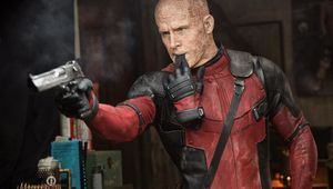 deadpool-still.jpg