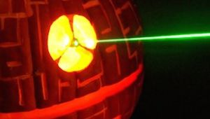 death-star-pumpkin-1_0.jpg
