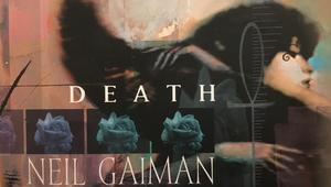 death1.png