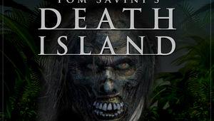 deathisland_0.jpg