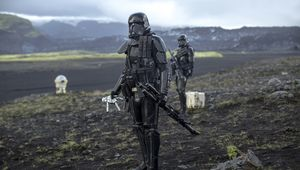 deathtrooper-2880x1800-rogue-one-a-star-wars-story-5k-2063.jpg