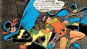 detective-comics-369-batgirl_Custom.jpg