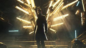 deus-ex-mankind-divided-2.jpg