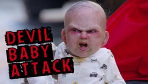 devilbabyattack.png
