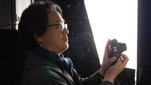 director-park-chan-wook-in-stoker.jpg
