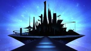 disneys-tomorrowland-origin-explained-in-2-animated-videos.png