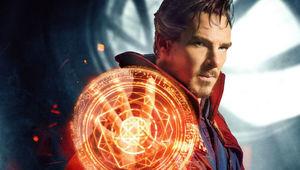 doctor-strange-movie-composer-cumberbatch.jpg
