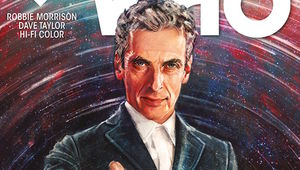 doctor-who-12th-doctor-1-cover.jpg