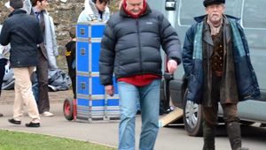 doctor-who-50th-cardiff-filming-john-hurt.jpg