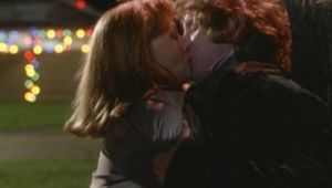 Doctor Who kissing grace.jpg