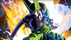 dragon-ball-fighterz.jpg