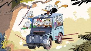 duck-tales-2017-173056.jpg