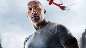 dwayne_johnson_san_andreas.jpg