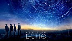 earthtoecho.jpg