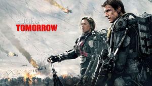 edge_of_tomorrow-wide.jpg
