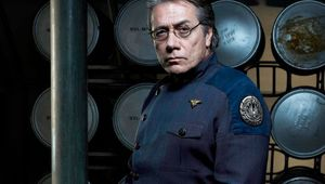 edward-james-olmos-battlestar-galactica.jpg