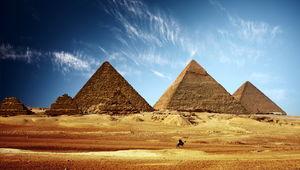 egypt-the-pyramids-sand-sky-nature.jpg