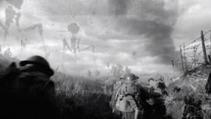 electrifying-video-of-aliens-inserted-into-wwi-footage-graet-martian-war.png